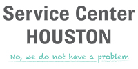 Pegagsus Houston service