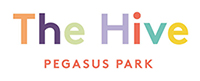logo_the-hive