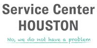 Pegagsus Houston service